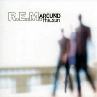 2004_REM_Around_the_Sun.jpg
