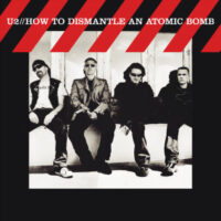 2004_U2_How_to_Dismantle_An_Atomic_Bomb.jpg