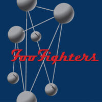 2007_Foo_Fighters_The_Colour_And_The_Shape.jpg