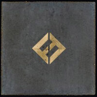 2017_Foo_Fighters_Concrete_and_Gold.jpg