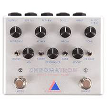 3_Leaf_Audio_Chromatron_Pedal.jpg