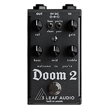 3_Leaf_Audio_Doom_2_Pedal.jpg