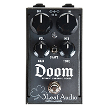 3_Leaf_Audio_Doom_Pedal.jpg