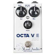 3_Leaf_Audio_Octabvre_Mini_Pedal.jpg