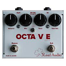 3_Leaf_Audio_Octave_Pedal.jpg