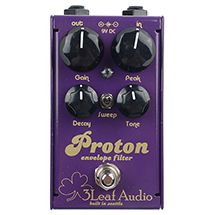 3_Leaf_Audio_Proton_Pedal.jpg