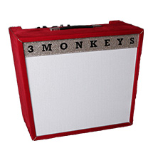 3_Monkeys_Amp_Orangutan_1x12.jpg