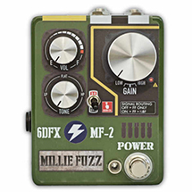 6_Degrees_FX_Millie_Fuzz_Pedal.jpg