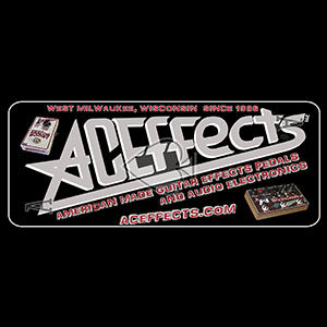 AC_Effects_Logo.jpg