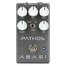 Abasi_Pathos_Tosin_Abasi_Distortion_Pedal.jpg