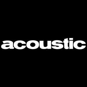 Acoustic_Amplifier_Logo.jpg
