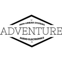 Adventure_Audio_Logo.jpg