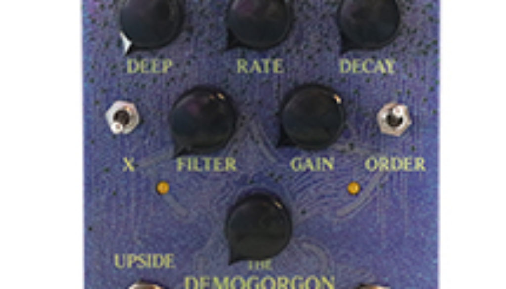 Adventure_Demogorgon_V3_Pedal.jpg