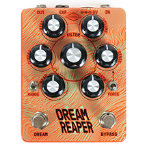 Adventure_Dream_Reaper_Pedal-1.jpg