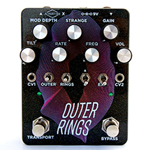 Adventure_Outer_Rings_Pedal.jpg