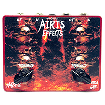 Airis_Effect_Hades_Pedal.jpeg