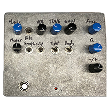 Airis_Effect_NAO_Overdrive_Pedal.jpg