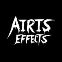 Airis_Effects_Logo.jpg