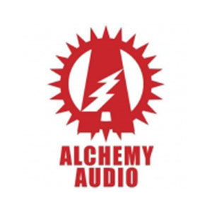 Alchemy_Audio_Logo.jpg