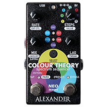 Alexander_Colour-Theory_Pedal.jpg