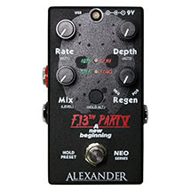 Alexander_Friday_the_13th_Pedal.jpg