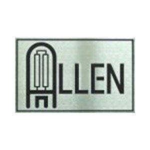 Allen_Amplification_Logo.jpg