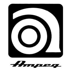Ampeg_Amplifier_Logo.jpg