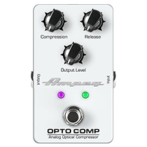 Ampeg_Opto_Comp_Pedal.jpg