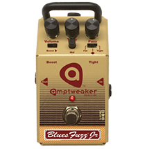 Amptweaker_Blues_Fuzz_JR_Pedal.jpg