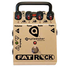 Amptweaker_Fat_Rock_Pedal.jpg