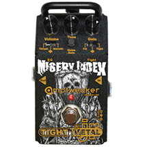 Amptweaker_Misery_Index_Tight_Metal_Jr_Pedal.jpg
