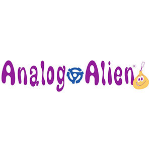 Analog_Alien_Logo.jpg