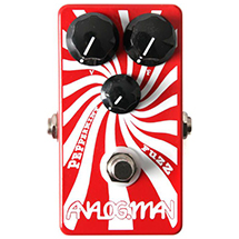 Analog_Man_Peppermint_Fuzz.jpg