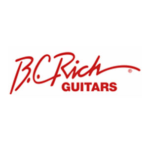 BC_Rich_Guitars.jpg