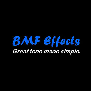 BMF_Effects_Logo.jpg