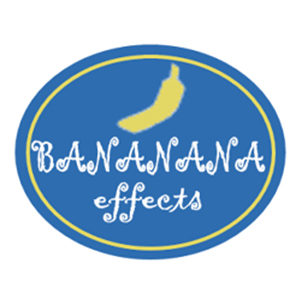 Bananana_Effects_Logo.jpg