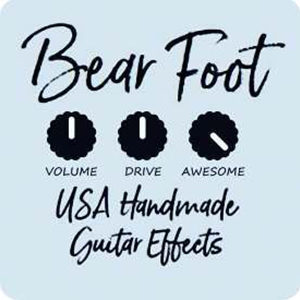 Bearfoot_FX_Logo.jpg