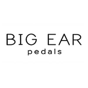 Big_Ear_Pedals_Logo.jpg
