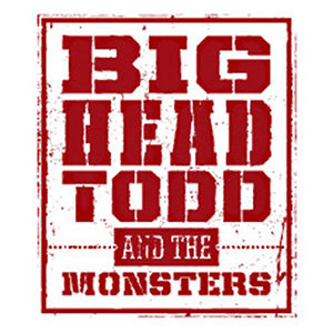 Big_Head_Todd_And_The_Monsters_Logo.jpg