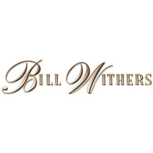 Bill_Withers_Logo.jpg