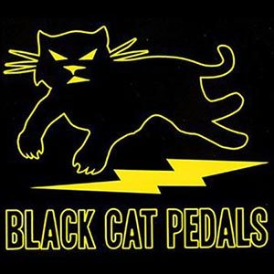 Black_Cat_Pedals_Logo.jpg