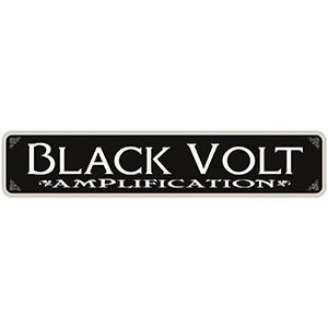 Black_Volt_Amplification_Logo.jpg