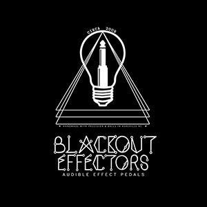 Blackout_Effectors_Logo.jpg