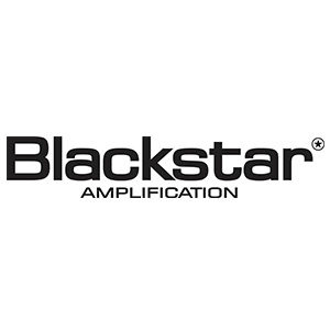 Blackstar_Amplifier_Logo.jpg