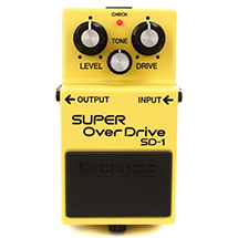 Boss_SD-1_Overdrive_Pedal.jpg