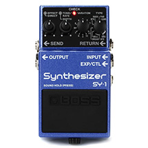 Boss_SY-1_Synthesizer_Pedal.jpg