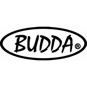 Budda_Amplification_Logo.jpg