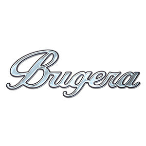 Bugera_Amplifier_Logo.jpg