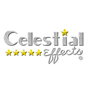 Celestial_Effects_Logo.jpg