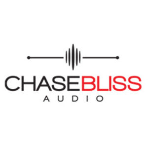 Chase_Bliss_Audio_Logo-1.jpg